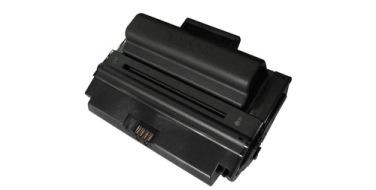 Совместимый картридж Xerox 108R00796 черный