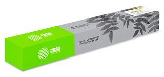 Совместимый картридж Cactus CS-TK-8335Y