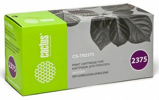 Совместимый картридж Cactus CS-TN-2375
