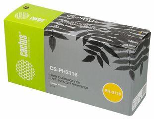Совместимый картридж Cactus CS-109R00748