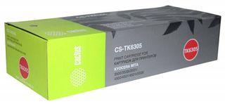 Совместимый картридж Cactus CS-TK-6305
