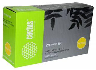 Совместимый картридж Cactus CS-109R00746