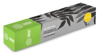 Совместимый картридж Cactus CS-006R01461