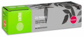 Совместимый картридж Cactus CS-TK-8305C