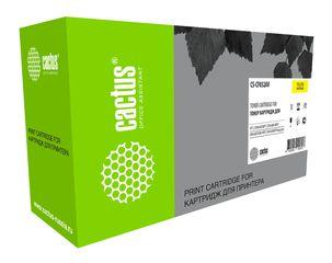 Совместимый картридж Cactus CS-CF032A 646Y