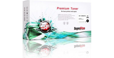 Совместимый фотобарабан SuperFine 113R00755