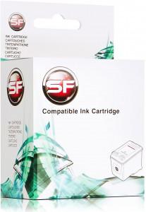 Совместимый картридж SuperFine 140 XL CB336HE