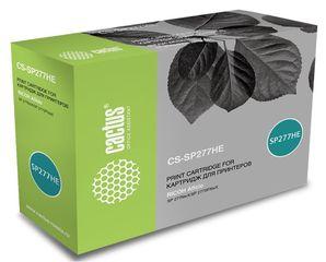 Совместимый картридж Cactus CS-SP277HE
