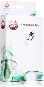 Совместимый картридж SuperFine 26XLBk C13T26214010