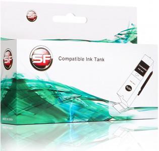 Совместимый картридж SuperFine 26XLM C13T26334010