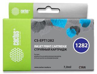 Совместимый картридж Cactus CS-T1282 C13T12824011