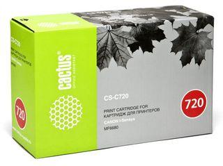 Совместимый картридж Cactus CS-720