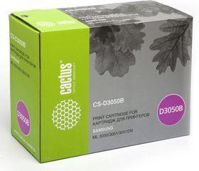 Совместимый картридж Cactus CS-ML-D3050B