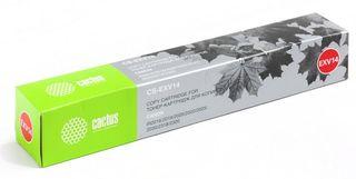 Совместимый картридж Cactus CS-C-EXV14 0384B006