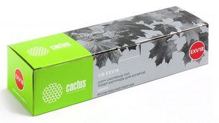 Совместимый картридж Cactus CS-C-EXV18 0386B002