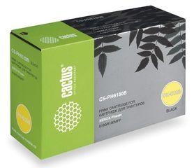 Совместимый картридж Cactus CS-113R00726