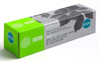 Совместимый картридж Cactus CS-1270D 888261