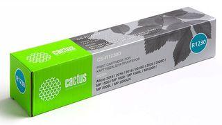 Совместимый картридж Cactus CS-1230D 885094
