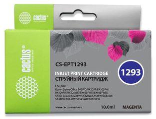 Совместимый картридж Cactus CS-T1293 C13T12934011