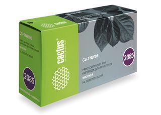 Совместимый картридж Cactus CS-TN-2085