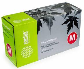 Совместимый картридж Cactus CS-Cartridge M 6812A002