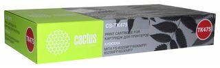 Совместимый картридж Cactus CS-TK-475