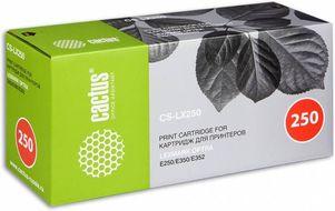 Совместимый картридж Cactus CS-E250A11E