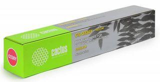 Совместимый картридж Cactus CS-44469714