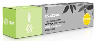Двойная уп. совместимых картриджей Cactus CS-106R01277