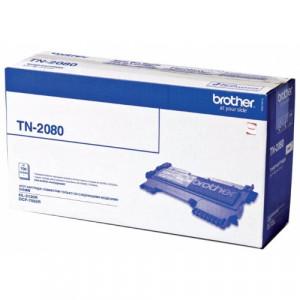 Оригинальный картридж TN-2080