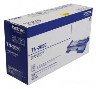 Оригинальный картридж TN-2090