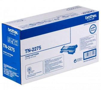 Оригинальный картридж TN-2275