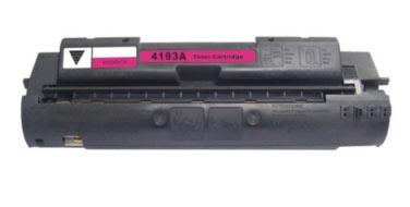 Оригинальный картридж C4193A
