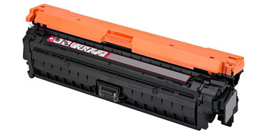 Оригинальный картридж CE273A 650M