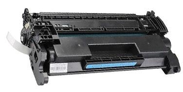 Оригинальный картридж CF226A