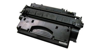 Оригинальный картридж CF280X