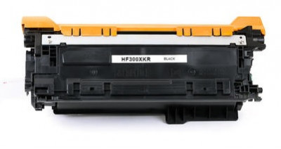 Оригинальный картридж CF330X 654X