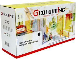 Двойная уп. совместимых картриджей Colouring 106R01277