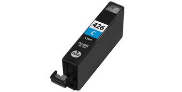 Оригинальный картридж CLI-426C 4557B001