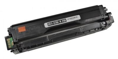 Оригинальный картридж CLT-M504S