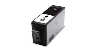 Совместимый картридж HP 178XL CN684HE черный