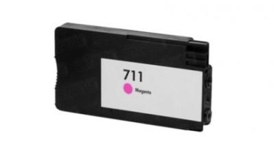 Оригинальный картридж 711M CZ131A