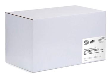 Двойная уп. совместимых картриджей Cactus CF283AD 83AF