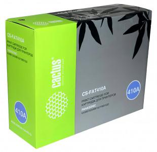 Совместимый картридж Cactus CS-KX-FAT410A7 410A