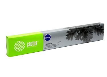 Совместимый риббон-картридж Cactus S015327 C13S015327BA