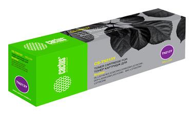 Совместимый картридж Cactus CS-TN-213Y