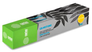 Совместимый картридж Cactus CS-006R01464