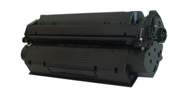 Оригинальный картридж Cartridge T 7833A002