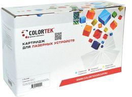 Совместимый картридж Colortek TN-3480