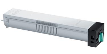 Оригинальный картридж MLT-D704S